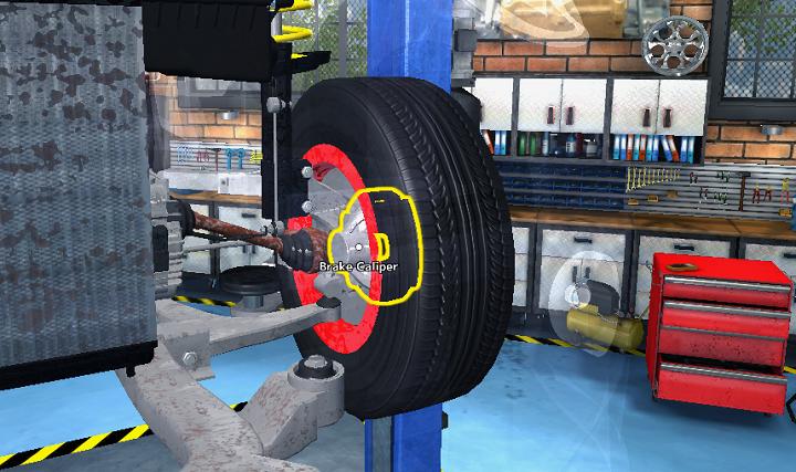 Car Mechanic Simulator 2015 3_28_2016 3_38_44 PM