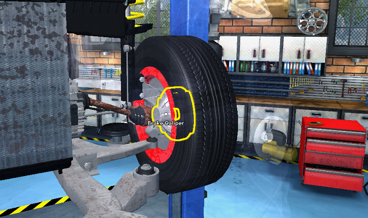 Car Mechanic Simulator 2015 3_28_2016 3_38_44 PM