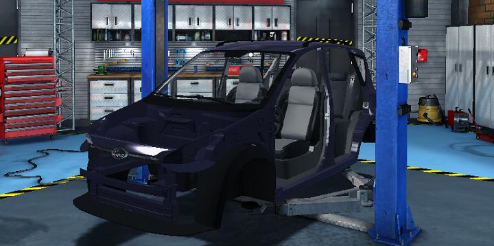 Car Mechanic Simulator 2015 3_28_2016 4_09_26 PM
