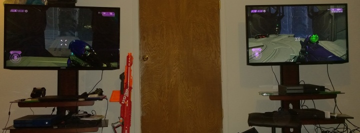 resized for post