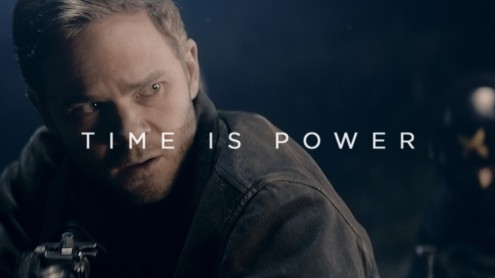 Quantum-Break-Cemetery-Trailer-Jack-Joyce-Words-1024x576