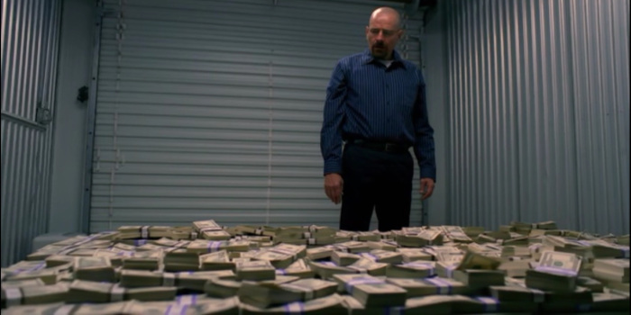 Bed-Of-Money-Breaking-Bad
