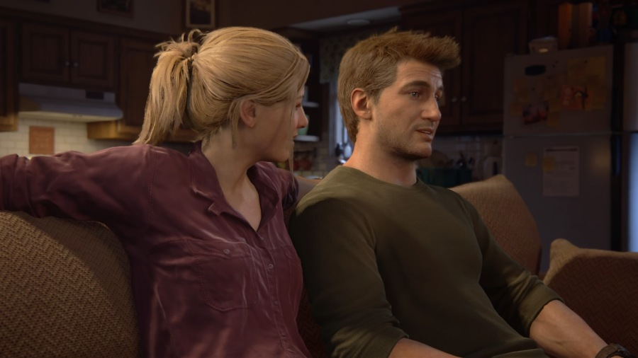 Uncharted 4_ A Thief's End™_20160518190323.jpg