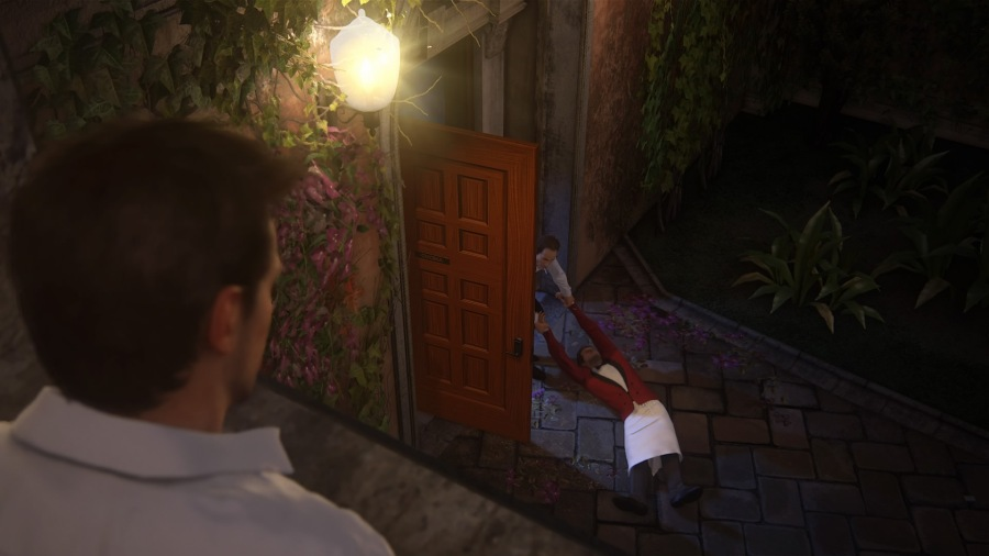 Uncharted 4_ A Thief's End™_20160519191735.jpg