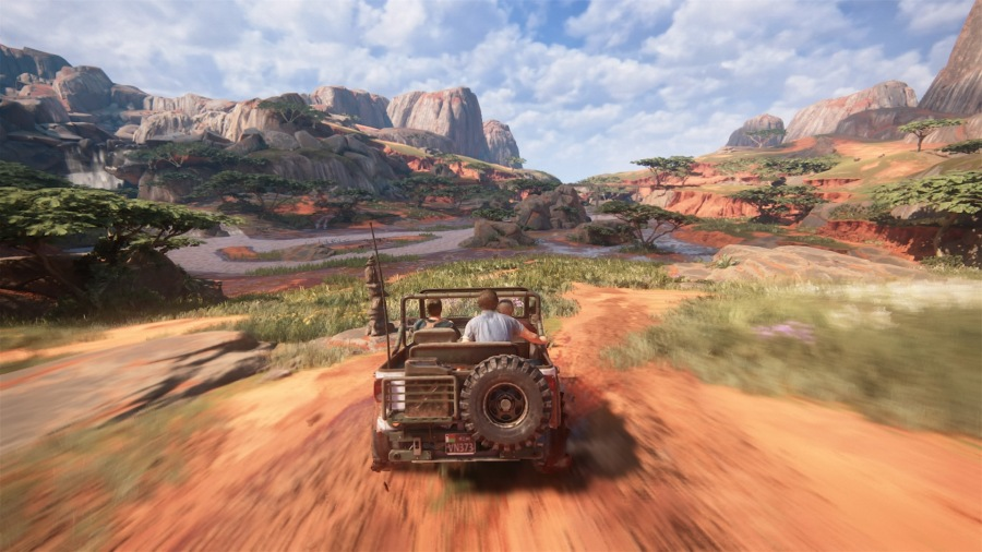 Uncharted 4_ A Thief's End™_20160519232417.jpg