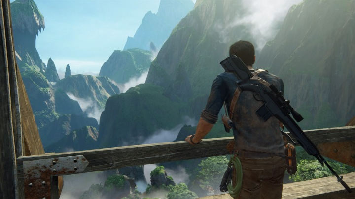 Uncharted 4_ A Thief's End™_20160520194034.jpg