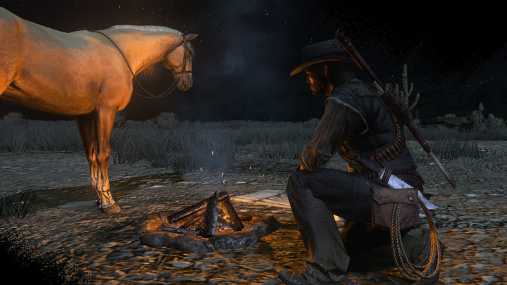 Red Dead Redemption (3).png