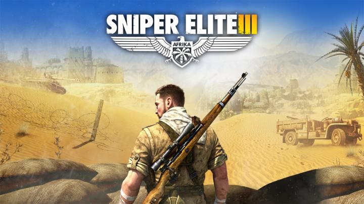 Sniper Elite 3 Title.png