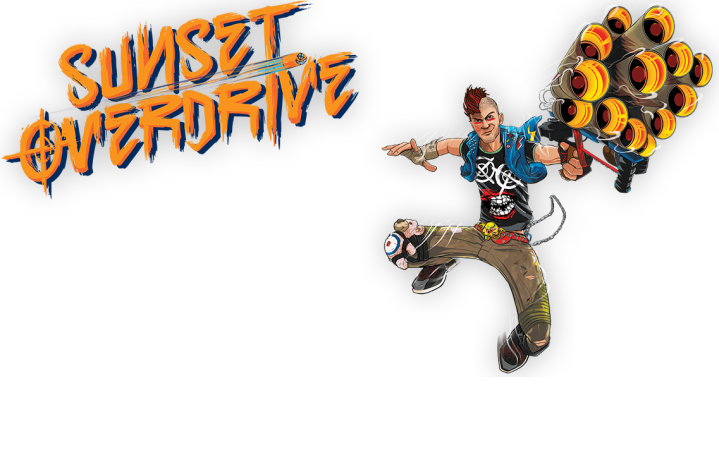 SunsetOverdriveTitle.png