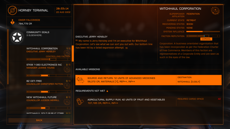 Elite Dangerous Mission Board.png