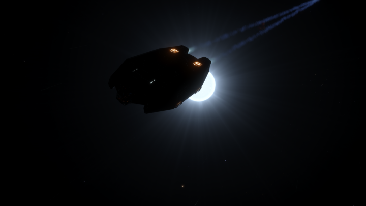 Elite Dangerous White Dwarf External.png