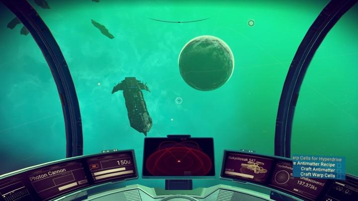 NMSGreenSpace.jpg