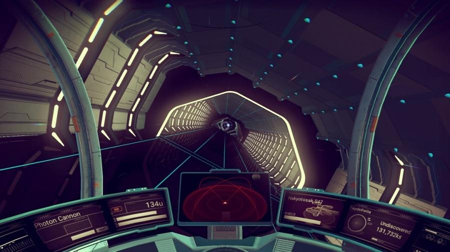 NMSSpaceStation.jpg