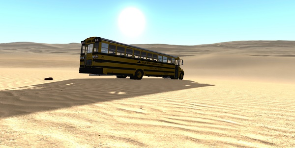 desert-bus-ruined-600