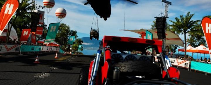 Forza Horizon 3 Race Start.jpg