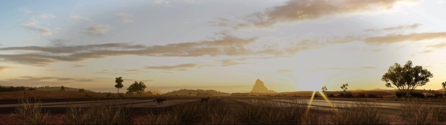 Forza Horizon 3 Sunrise.jpg