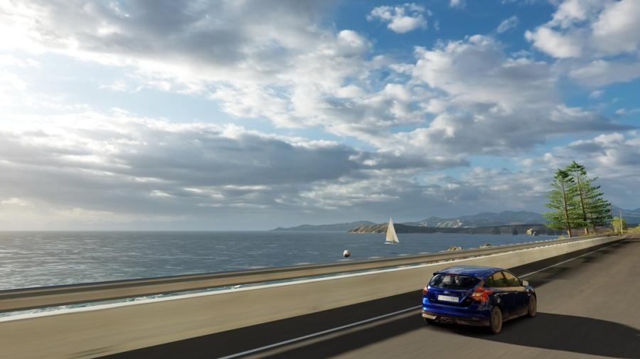 forza-horizon-3-cruising-australia