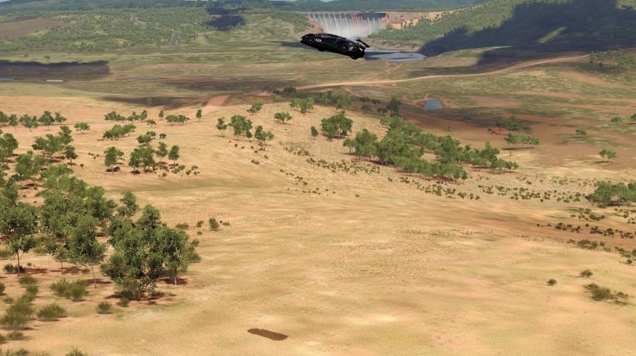forza-horizon-3-n7-airborne