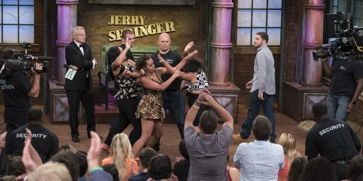 Jerry Springer Fight.jpg