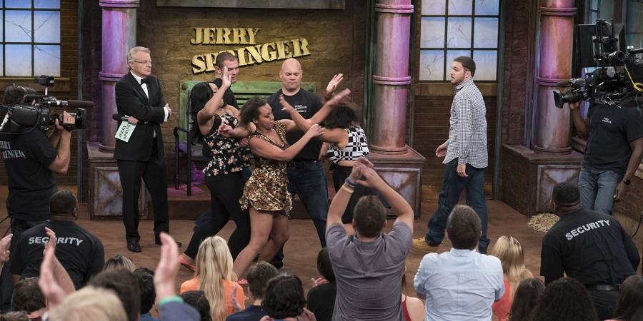 Jerry Springer Fight.jpg