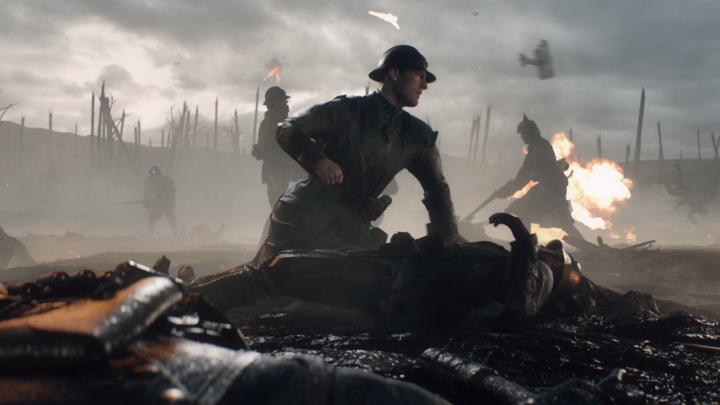 Battlefield 1 Carnage.png