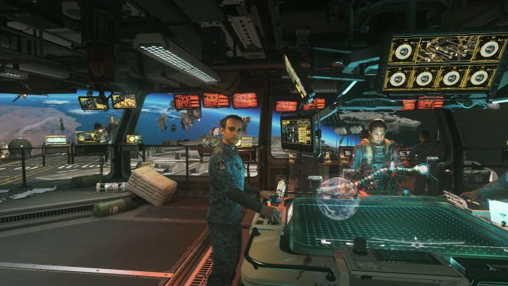 Call of Duty Infinite Warfare Bridge.png