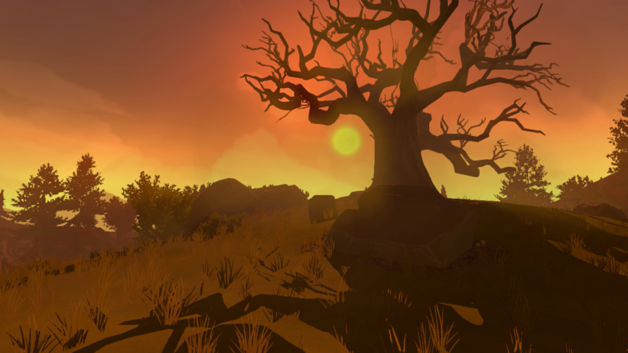 Firewatch Old Tree.png