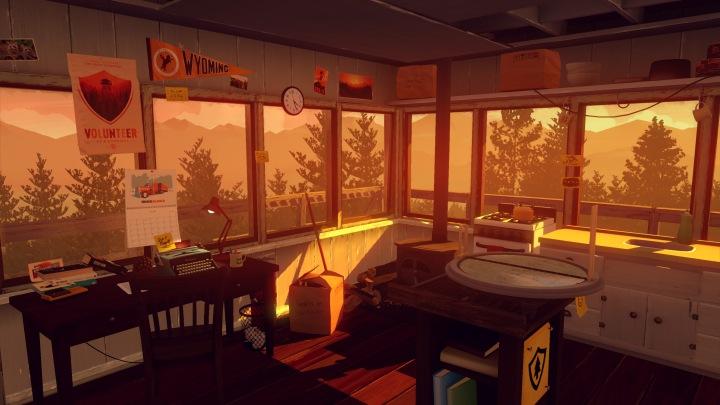 Firewatch Tower.jpg