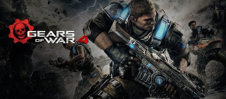Gears of War 4 Title.jpg