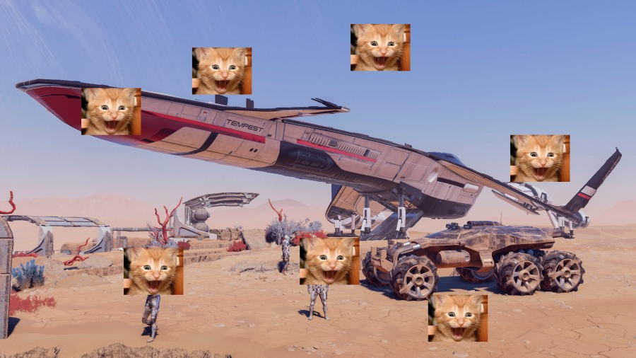 mass-effect-andromeda-screen-excitedcat
