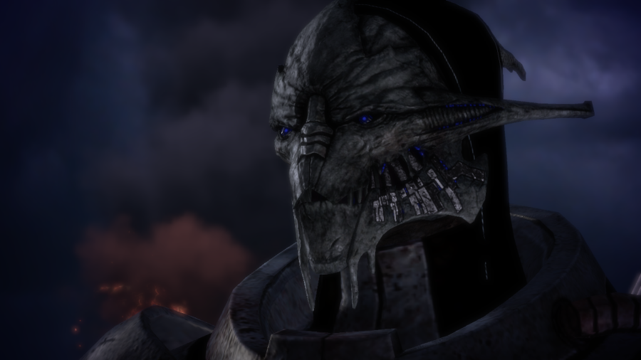 mass-effect-saren