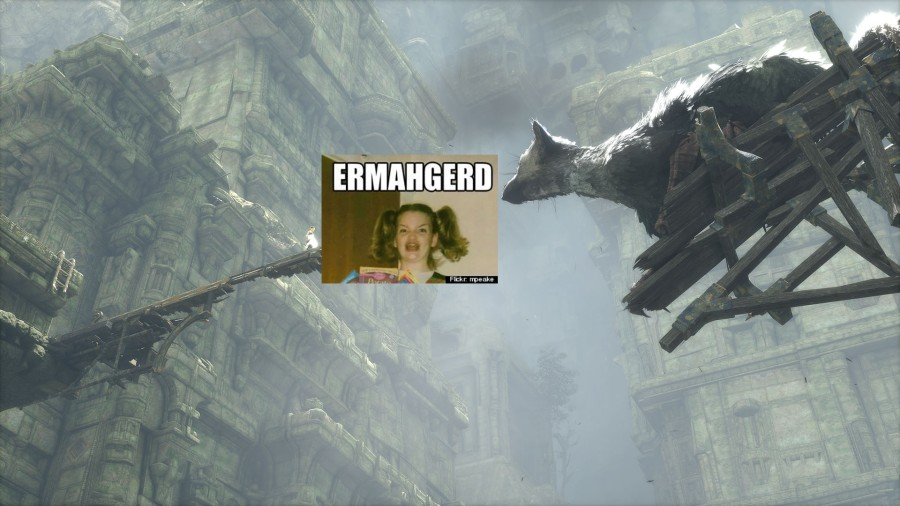 the-last-guardian-screen-ermahgerd