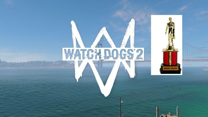 watch-dogs-2-header-dundie