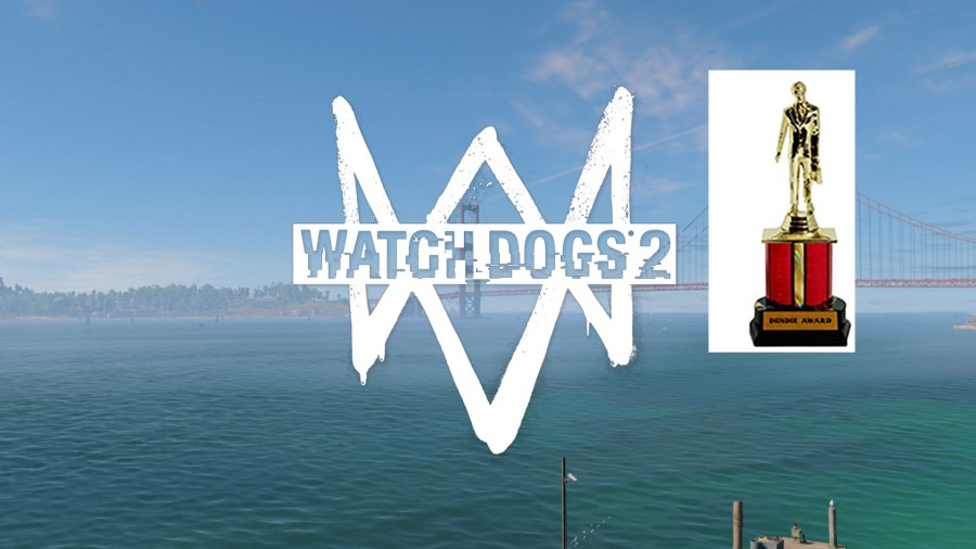 watch-dogs-2-header-dundie