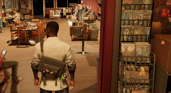 Watch Dogs®2 D&D Shop.png