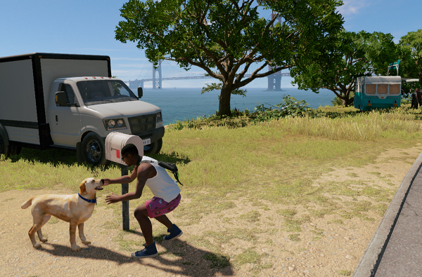 Watch Dogs®2 Dog Watch.png