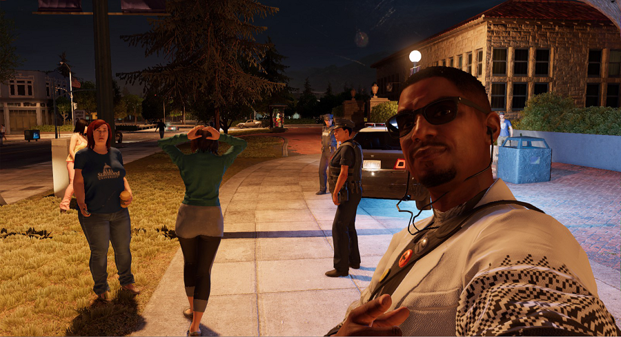 Watch Dogs®2 Getting Busted.png