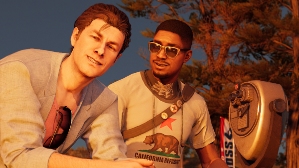 Watch Dogs®2 Jimmy and Marcus.png
