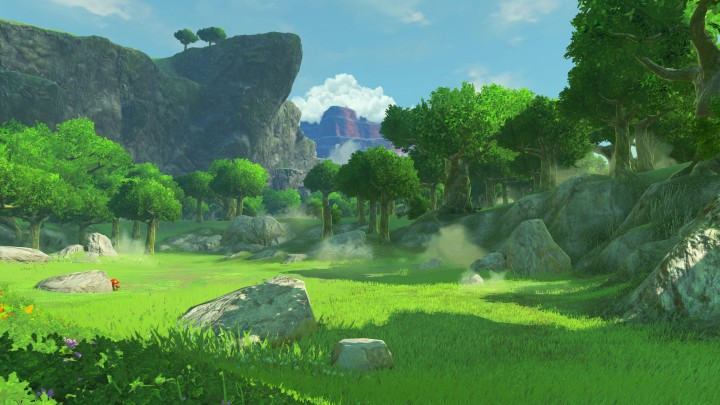 breath-of-the-wild-screen