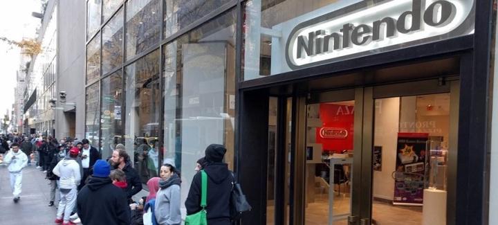 Business Insider Nordic Ninty Line.jpg