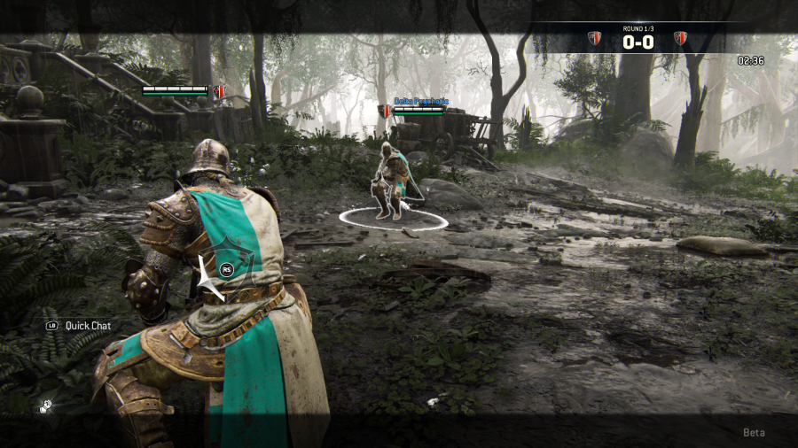 For Honor Battle.png