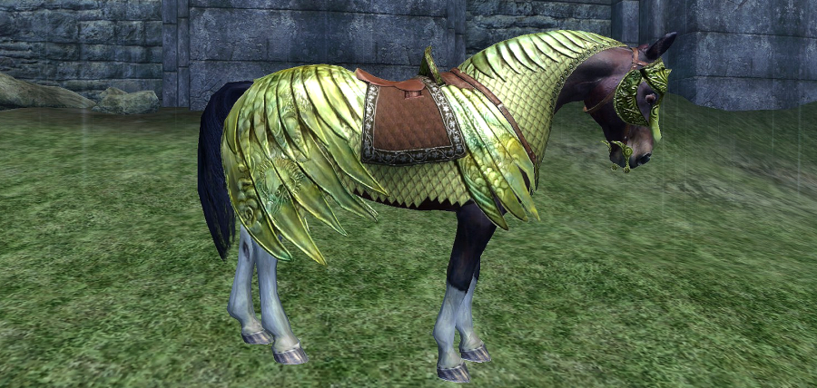 HorseArmorElven.png