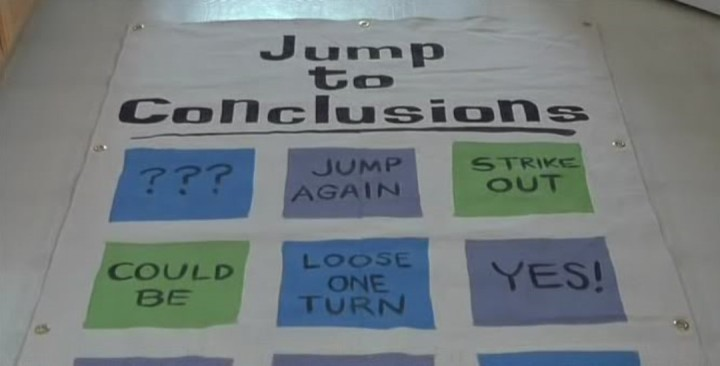 jump_to_conclusions_mat