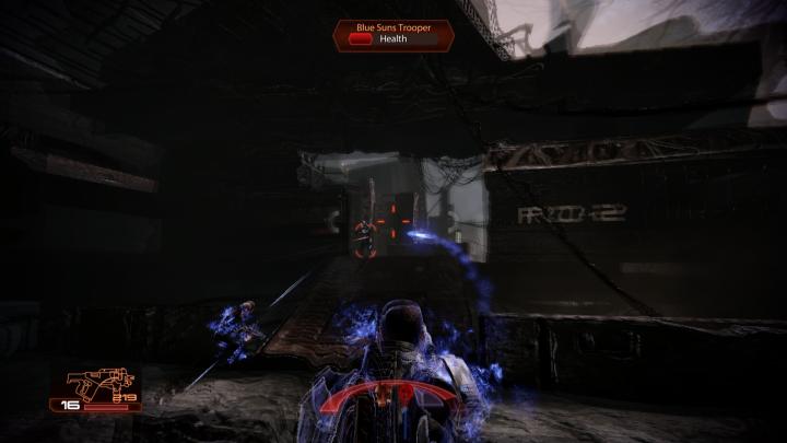 Mass Effect 2 Combat.png