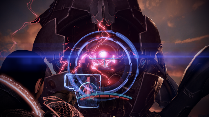 Mass Effect™ 3 (19).png