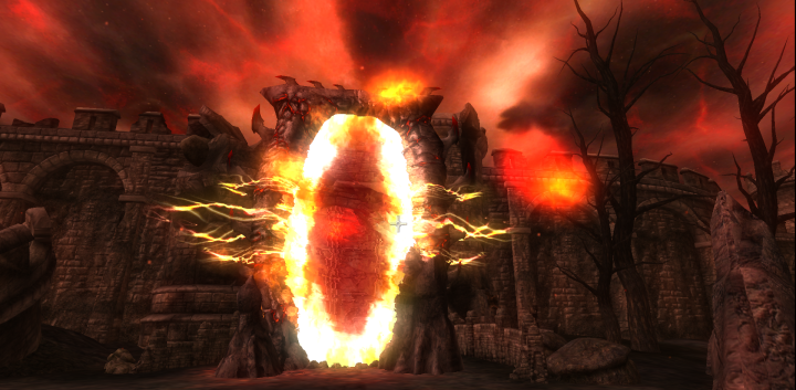 oblivion-gate