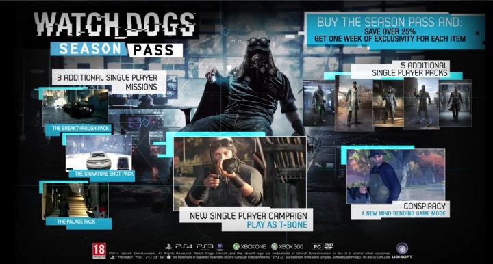 Watch_Dogs_Season_Pass.jpg