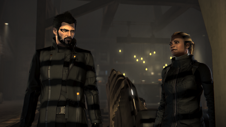 Deus Ex Mankind Divided The Ending.png