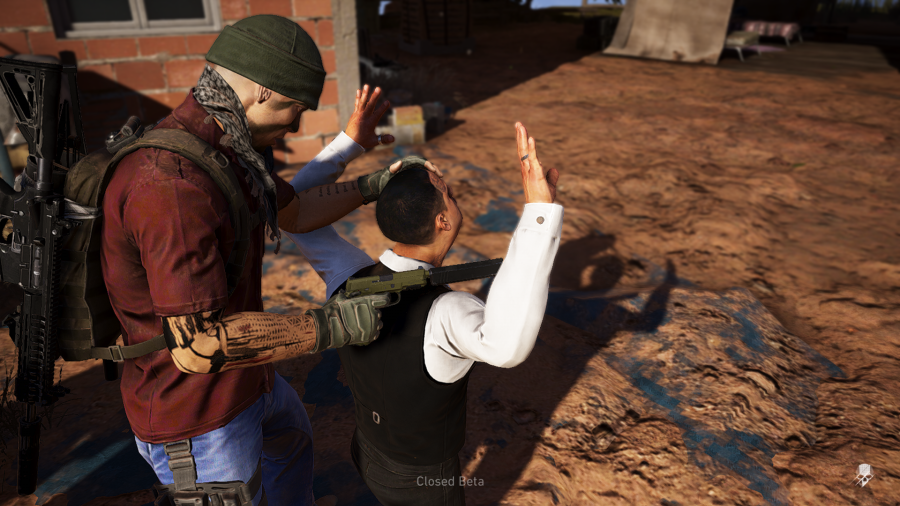 Ghost Recon Wildlands Beta Interrogation.png