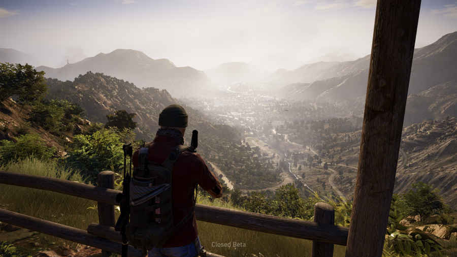 Ghost Recon Wildlands Beta Viewpoint.png